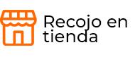 Centro Comercial Polvos de Higuereta- Tda.156
