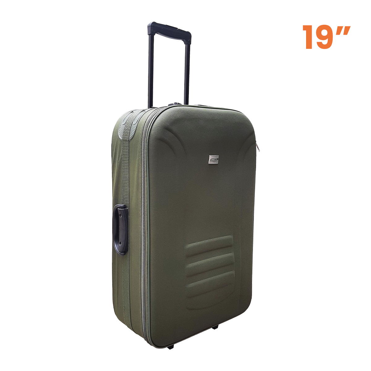 Green-Suitcase1