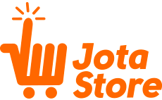 JotaStore-Home-Logo